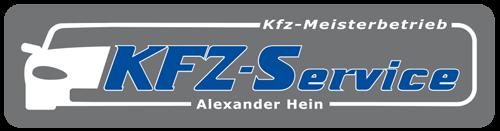 KFZ Service Hein